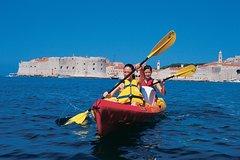 Ver la ciudad,Ver la ciudad,Ver la ciudad,Ver la ciudad,Actividades,Actividades,Tours andando,Tours de un día completo,Actividades acuáticas,Actividades acuáticas,Deporte,Deporte,Tour por Dubrovnik,Tour en kayak