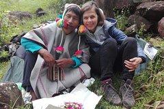 Imagen Andean Ancestral Ceremonies (Half Day)