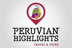 Imagen Private Half-Day Tour in Lima City