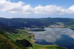 City tours,City tours,Activities,Walking tours,Adventure activities,Nature excursions,