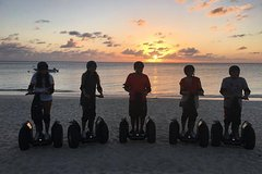 City tours,Segway tours,Specials,