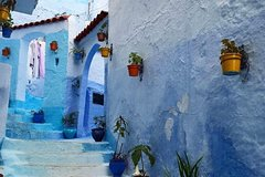 City tours,City tours,City tours,City tours,City tours,Activities,Bus tours,Full-day tours,Theme tours,Theme tours,Theme tours,Historical & Cultural tours,Historical & Cultural tours,Historical & Cultural tours,Adventure activities,Adrenalin rush,Excursion to Chefchaouen