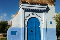 City tours,City tours,City tours,Excursions,Activities,Theme tours,Theme tours,Theme tours,Historical & Cultural tours,Historical & Cultural tours,Historical & Cultural tours,Multi-day excursions,Adventure activities,Adrenalin rush,Specials,Excursion to Chefchaouen