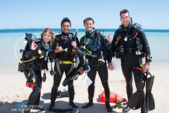 Imagen Discover Local Scuba Diving in Perth