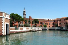 Armenian Venice