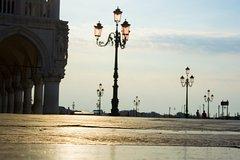 Awakening Venice
