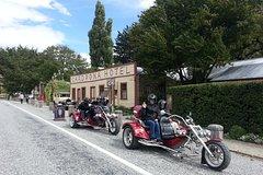 Imagen Historic Pub Tour