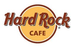 Imagen Skip the Line: Hard Rock Cafe Paris