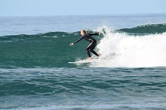 Imagen Surf And Stay In Piha 2 Days 1 Night