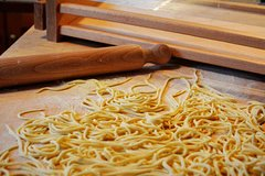Hands on Italian Cooking Classes