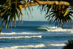 10-Day Surf Adventure from Sydney to Brisbane Including Coffs Harbour, Byron Bay and Gold Coast
