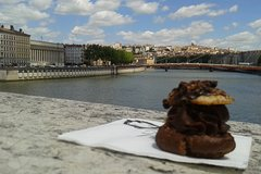 City tours,Tours with private guide,Specials,Lyon Tour