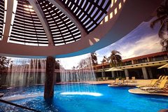 Imagen Acapulco Diamante Luxury Resort Day Pass