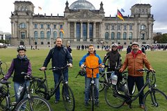 Imagen 3 Hour Walking Tour to Central Berlin's Highlights