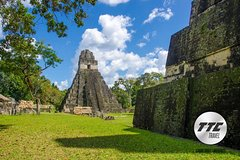 City tours,Tours with private guide,Specials,Excursion to Tikal