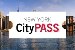 Ver la ciudad,City tours,Tickets, museos, atracciones,Tickets, museums, attractions,Pases de ciudad,City passes,Entradas a atracciones principales,Major attractions tickets,New York Pass,New York City Pass,New York CityPASS