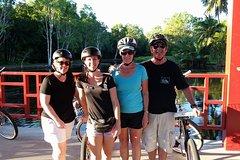 City tours,City tours,Excursions,Bike tours,Full-day excursions,