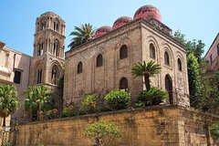 Mysteries of Palermo - UNESCO Walking Tour