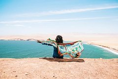Imagen Paracas and Chincha Full Day Trip from Lima