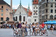 Ver la ciudad,Ver la ciudad,Ver la ciudad,Visitas en bici,Tours con guía privado,Especiales,