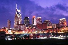 City tours,City tours,City tours,City tours,City tours,Bus tours,Theme tours,Tours with private guide,Historical & Cultural tours,Specials,Specials,