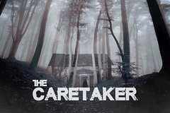 America's Escape Game: The Caretaker
