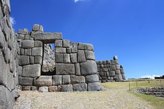 Imagen Cusco City Sightseeing Tour