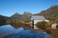 Imagen Cradle Mountain Active Day Trip from Launceston