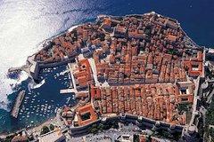 Ver la ciudad,Ver la ciudad,Ver la ciudad,Tours andando,Tour por Dubrovnik