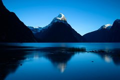 Imagen 4 Day Doubtful and Milford Sound Photography Workshop