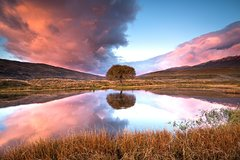 Imagen 3 day Private Wanaka and Otago Photography Tour