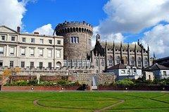 Ver la ciudad,Ver la ciudad,Ver la ciudad,Gastronomía,Noche,Tours andando,Tours temáticos,Tours históricos y culturales,Otros gastronomía,Salir por la noche,Tour por Dublin,Tour a pie