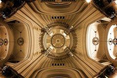 Imagen Entrada con visita guiada al Palacio Barolo