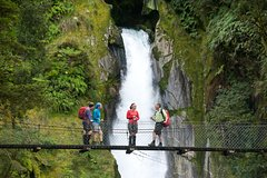 City tours,Activities,Activities,Full-day tours,Air activities,Water activities,Excursion to Milford Sound
