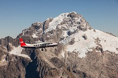 City tours,Activities,Activities,Air activities,Water activities,Excursion to Milford Sound