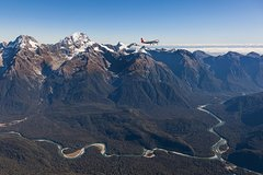 City tours,Activities,Activities,Air activities,Water activities,Excursion to Milford Sound,Helicopter tour