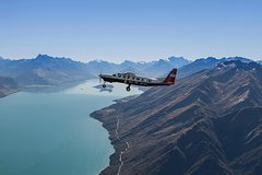 City tours,Activities,Activities,Activities,Activities,Full-day tours,Air activities,Water activities,Water activities,Water activities,Adrenalin rush,Sports,Excursion to Milford Sound