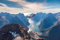 City tours,Excursions,Activities,Full-day tours,Full-day excursions,Air activities,Excursion to Milford Sound