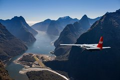 City tours,City tours,Activities,Activities,Walking tours,Air activities,Adventure activities,Nature excursions,Excursion to Milford Sound
