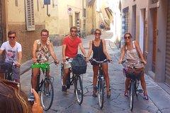 Florence Bike Rental