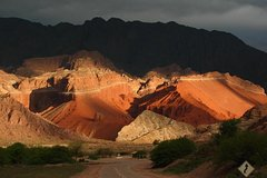 Imagen Cafayate: 2-Day-Trip from Salta City