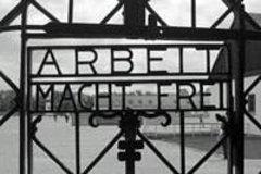 Ver la ciudad,Ver la ciudad,Tours temáticos,Tours históricos y culturales,Visita al Campo de Concentración de Dachau,Con visita al campo de Hebertshausen