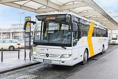 Traslados y servicios,Traslados y servicios,Traslados aeropuertos, estaciones etc.,Traslados aeropuertos, estaciones etc.,Traslados del aeropuerto