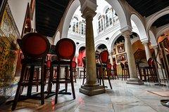 Imagen Hard Rock Cafe Seville