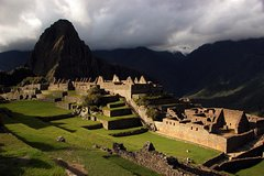 Ver la ciudad,Ver la ciudad,Tours de un día completo,Tours temáticos,Tours históricos y culturales,Excursión a Machu Picchu,Machu Picchu en 1 día