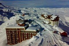 Actividades,Activities,Adrenalina,Adrenalin rush,Deporte,Sports,Excursión a Valle Nevado,Excursion to Valle Nevado,Excursión a Farellones,Excursion to Farellones