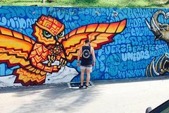 Imagen Half-Day Tour of Medellin, Colombia including Pablo Escobar Sites