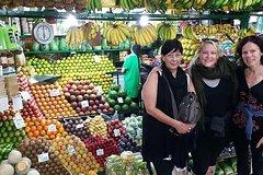 Imagen Exotic Fruits Tour of Medellin