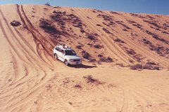 City tours,Activities,Full-day tours,Adventure activities,Adrenalin rush,Excursion to Wahiba Sands,Excursion to Wadi