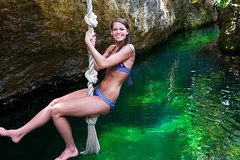 Excursions,Activities,Activities,Full-day excursions,Water activities,Water activities,Sports,Sports,